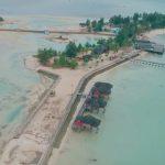 Serunya Jelajah Sultra: dari Bukit Modus hingga Pulau Bokori