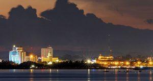 Tingkat Hunian Kamar Hotel di Kendari Anjlok karena COVID-19