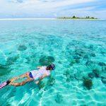 Wakatobi Pede Buka Wisata Selam, Ini 10 Aturan di New Normal