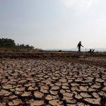 BMKG Memprediksi Awal Kemarau di Indonesia Mulai April