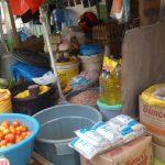 Jelang Puasa, Harga Kebutuhan Pokok di Kendari Terpantau Stabil