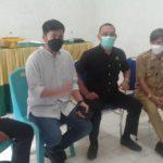 Diduga Terlibat Sengketa Tanah, Ketua Komisi I DPRD Peringatkan Camat Puuwatu