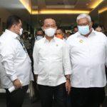 Pemprov Sultra akan Gelar Rakor Bahas Penertiban IUP di Daerah