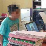 Setubuhi Anak di Bawah Umur, Pemuda Asal Konawe Dibekuk Polisi