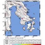 Gempa 3.1 SR, Guncang Kolaka dan Kolaka Timur