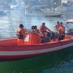 Dua Nelayan Asal Wowonii Dilaporkan Hilang Saat Memancing