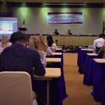 Gelar Seminar Notaris , Kini UMKM Bisa Dirikan PT