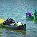 Aksi Bersih Sampah di Laut Kendari, Warnai Peringatan HLHS