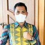 Muhammad Fajar Hasan Ketua Jari Sultra
