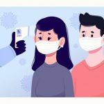 Lonjakan Kasus Covid-19, Epidemiologi : Pemkot Kendari Wajib Terapkan Prokes