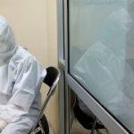 6 Bulan, Puluhan Petugas di Gedung Isolasi Covid-19 Sultra Belum Terima Gaji