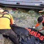 11 Orang Terseret Gelombang di Pantai Batu Gong, 1 Meninggal dan 2 Orang Hilang