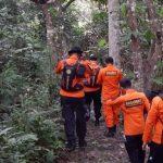 Seorang Lansia di Konawe Hilang Saat Mencari Kayu di Hutan