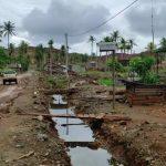 Aktivitas PT. RJL Diduga Ilegal, Kerusakan Lingkungan Mengintai Warga