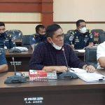 RDP Komisi III DPRD Sultra Ungkap Kejanggalan Perizinan PT. RJL