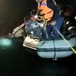 3 Warga Kolut Tenggelam Saat Latihan Renang, Satu Orang Diantaranya Meninggal