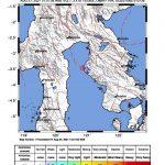 Gempabumi 3,7 SR Guncang Kolut, BMKG: Tidak Berpotensi Tsunami