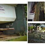 Jejak Kolonial Belanda dan Jepang di Kota Kendari