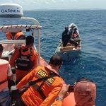 Kapal Mati Mesin, 3 Nelayan di Wakatobi Berhasil Diselamatkan