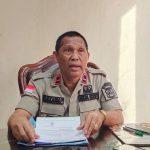 Pemda Konut Utus 4 Kafilah Wakili Sultra Berkompetisi di STQ Tingkat Nasional