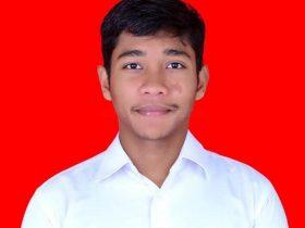 Yusril Nazim Mandara