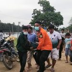 3 Korban Musibah Mobil Tenggelam di Sungai Konaweha Ditemukan Tak Bernyawa