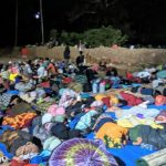 Demo Ratusan Warga di Perusahaan Tambang Ricuh, 3 Warga Konsel Ditangkap Polisi
