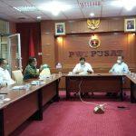 Komunitas Hipnotis Indonesia Jalin Kemitraan Dengan PWI Pusat