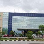 Rumah Sakit Kendari Zero Pasien Kasus Positif COVID-19