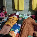 Ayah dan Anak di Konawe Tewas Disambar Petir Saat Berteduh di Gubuk